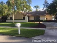 Home for sale: 8296 Waccamaw Ln., Lake Worth, FL 33467