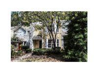 Home for sale: 3261 Long Iron Pl., Lawrenceville, GA 30044