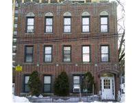 Home for sale: 2013 Matthews, Bronx, NY 10462