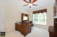 Home for sale: 2774 Charter Oak Dr., Aurora, IL 60502