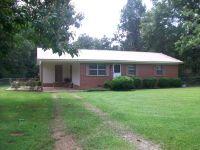 Home for sale: 239 Pine Cir., Ellaville, GA 31806