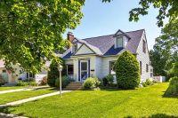 Home for sale: 1038 7th Avenue S.E., Rochester, MN 55904