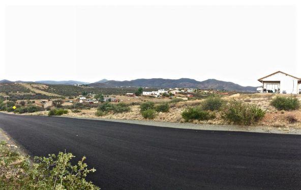 765 S. Martha Way, Dewey, AZ 86327 Photo 24