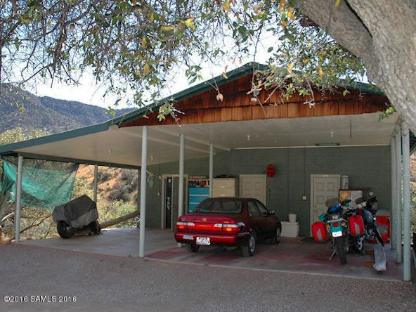 3204 W. Hwy. 80, Bisbee, AZ 85603 Photo 28