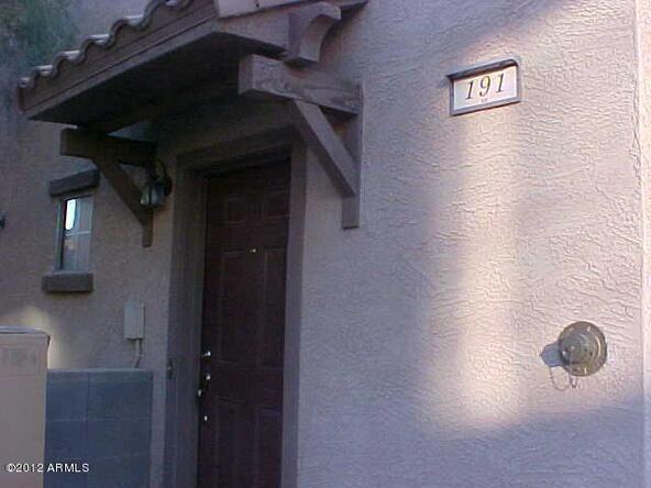 1330 S. Aaron --, Mesa, AZ 85209 Photo 1