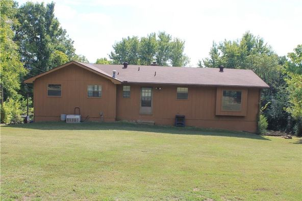 3220 E. Huntsville Rd., Fayetteville, AR 72701 Photo 6