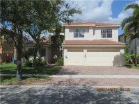 Home for sale: 5038 S.W. 195th Terrace, Miramar, FL 33029