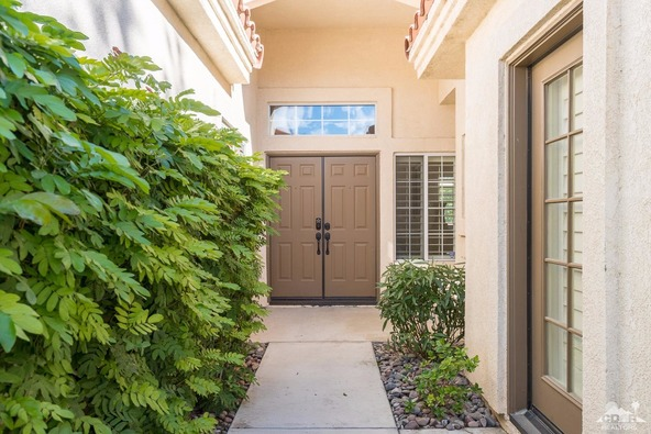 40600 Via Fonda, Palm Desert, CA 92260 Photo 4