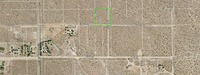 Home for sale: Mojave Tropico Rd. & Sopps, Rosamond, CA 93560