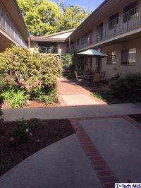 Home for sale: 1317 North Brand Blvd., Glendale, CA 91202