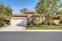 Home for sale: 124 Shoreline Dr., Rancho Mirage, CA 92270