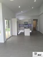 Home for sale: 521 Harvey Avenue, Sterlington, LA 71280