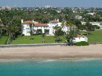 Home for sale: 473 N. County Rd., Palm Beach, FL 33480