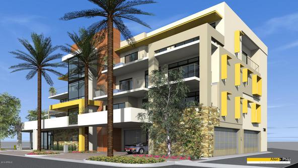 7502 E. Main St., Scottsdale, AZ 85251 Photo 19