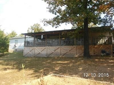 222 Cr 3226, Clarksville, AR 72830 Photo 19