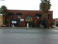 Home for sale: 3755 Washington Blvd., Fremont, CA 94538