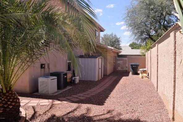 15429 S. 28th St., Phoenix, AZ 85048 Photo 15