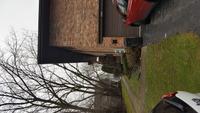 Home for sale: 19428 Oak Avenue, Country Club Hills, IL 60478