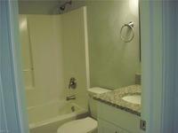 Home for sale: 1721 Volvo Pw, Chesapeake, VA 23320