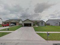Home for sale: Dalhlia, Chatham, IL 62629
