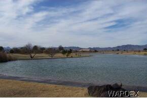 1719 E. Emily Dr., Mohave Valley, AZ 86440 Photo 5