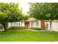 Home for sale: 3657 Valley Ct., San Bernardino, CA 92407
