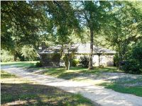 Home for sale: 5230 Whigham Rd., Eight Mile, AL 36613