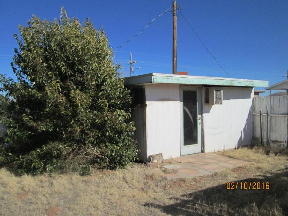 103 N. Frontage, Pearce, AZ 85625 Photo 6