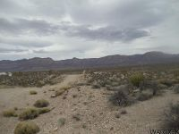 Home for sale: 1220 W. Glenwood Dr., Meadview, AZ 86444