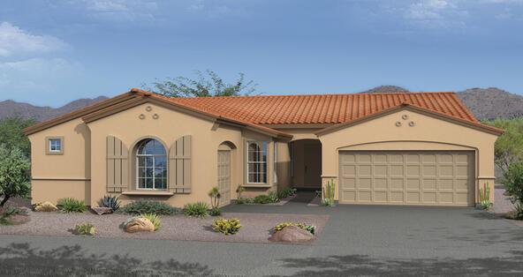 9977 W Wizard Lane, Peoria, AZ 85383 Photo 1