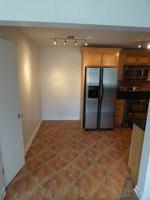 Home for sale: 7206 West Wellington Avenue, Chicago, IL 60707