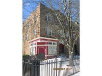 Home for sale: 165 Westland St. #3b, Hartford, CT 06120