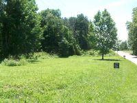 Home for sale: Lot 20 Mount Zoar Latham Rd., Hopkinsville, KY 42240