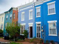 Home for sale: 1720 Seaton St. N.W., Washington, DC 20009