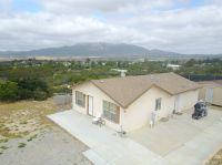 Home for sale: 39821 Broken Axle Dr., Anza, CA 92539