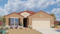 Home for sale: Happy Valley Rd and Dysart Rd, Peoria, AZ 85383