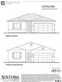 Home for sale: 902 N. Henrietta Scope Trail, Green Valley, AZ 85614