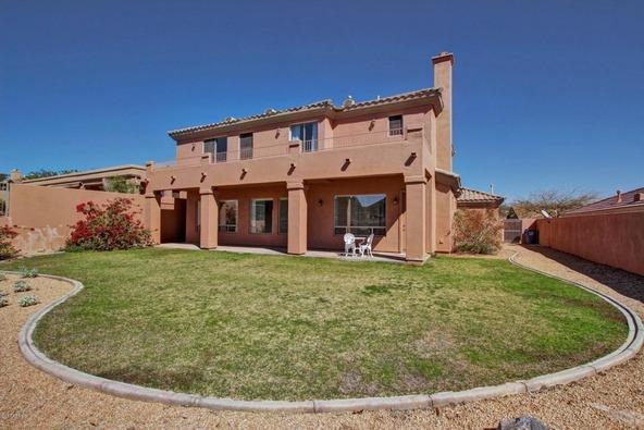 9626 N. Indigo Hill Dr., Fountain Hills, AZ 85268 Photo 47