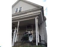 Home for sale: 17 E. Glenside Ave., Glenside, PA 19038