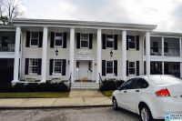 Home for sale: 1877 Kentucky Ave. #1877, Vestavia Hills, AL 35216