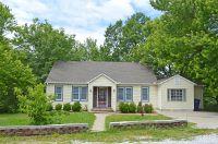 Home for sale: 508 Oak Ridge Dr., Neosho, MO 64850