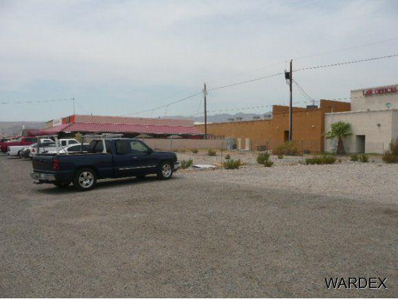 869 Hancock Rd., Bullhead City, AZ 86442 Photo 2