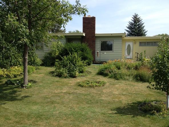 360 Oak St., Gonvick, MN 56644 Photo 40