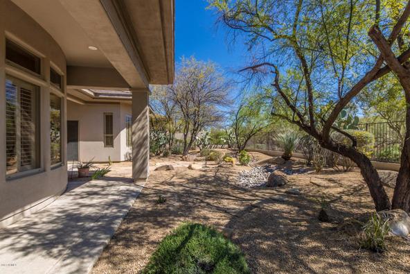 7371 E. Visao Dr., Scottsdale, AZ 85266 Photo 37
