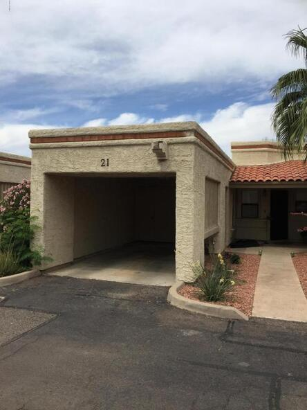 7755 E. Thomas Rd., Scottsdale, AZ 85251 Photo 2