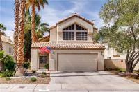 Home for sale: 8316 Shore Breeze Dr., Las Vegas, NV 89128