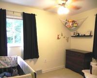 Home for sale: 10 Ridgeland Rd., Wilmington, DE 19803