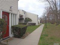 Home for sale: 36 Richmond Blvd., Ronkonkoma, NY 11779