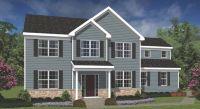 Home for sale: 15 Oak View Terrace, Swedesboro, NJ 08085