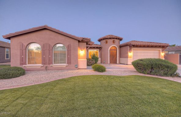 4465 S. Virginia Way, Chandler, AZ 85249 Photo 5